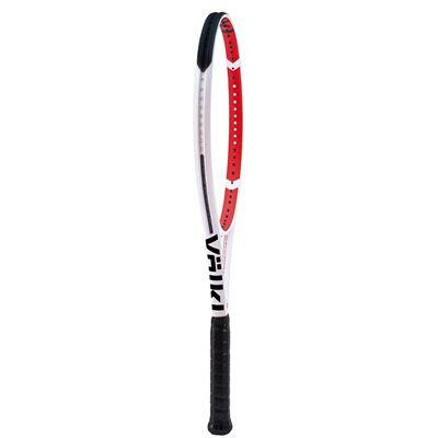 Volkl V-Cell 9 Tennis Racket - Side2
