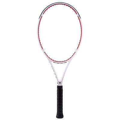 Volkl V-Cell 9 Tennis Racket