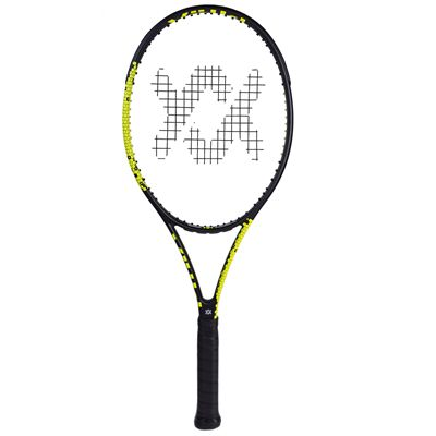Volkl V-Feel 10 26in Junior Tennis Racket