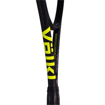 Volkl V-Feel 10 300 Tennis Racket - Zoom1