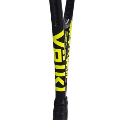 Volkl V-Feel 10 320 Tennis Racket - Zoom1