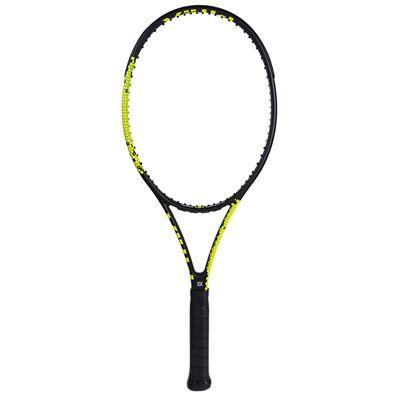 Volkl V-Feel 10 320 Tennis Racket