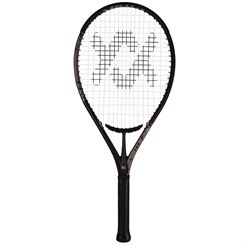 Volkl V-Feel 1 Tennis Racket