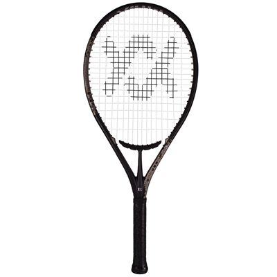 Volkl V-Feel 1 Tennis Racket