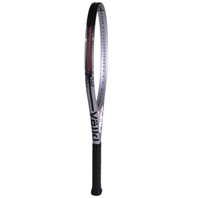 Volkl V-Feel 2 Tennis Racket - Side1