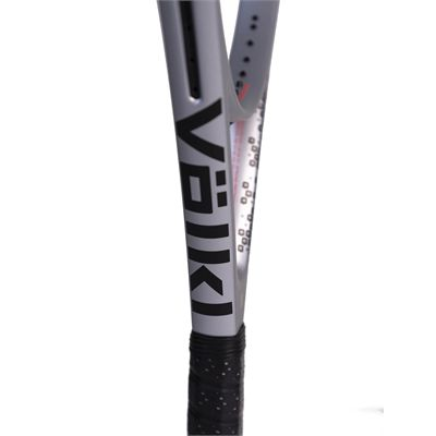 Volkl V-Feel 2 Tennis Racket - Zoom