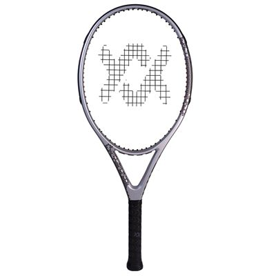 Volkl V-Feel 2 Tennis Racket