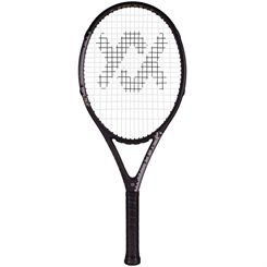 Volkl V-Feel 3 Tennis Racket