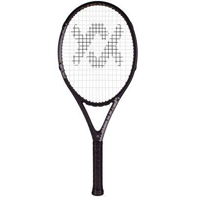 Volkl V-Feel 3 Tennis Racket