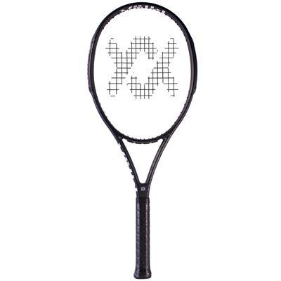 Volkl V-Feel 4 Tennis Racket