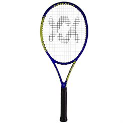 Volkl V-Feel 5 Tennis Racket
