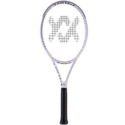 Volkl V-Feel 6 Tennis Racket