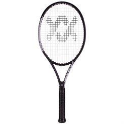 Volkl V-Feel 7 Tennis Racket