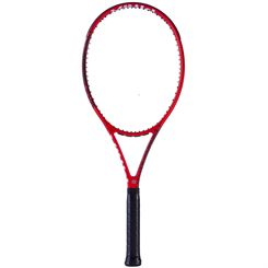 Volkl V-Feel 8 285 Tennis Racket
