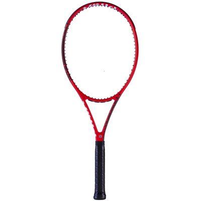 Volkl V-Feel 8 285 Tennis Racket