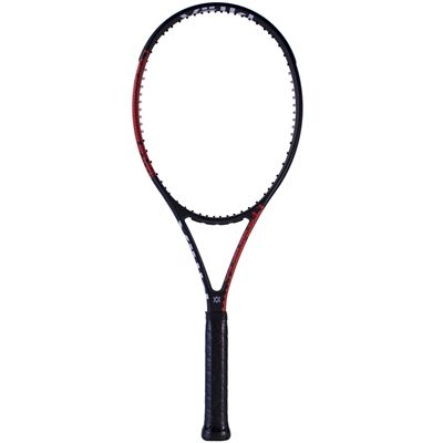 Volkl V-Feel 8 300 Tennis Racket