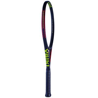 Volkl V-Feel 8 315 Tennis Racket - Angled