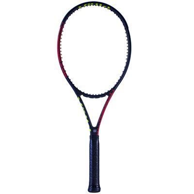 Volkl V-Feel 8 315 Tennis Racket