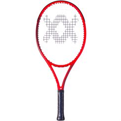 Volkl V-Feel 8 Junior Tennis Racket