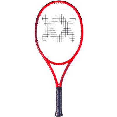Volkl V-Feel 8 Junior Tennis Racket
