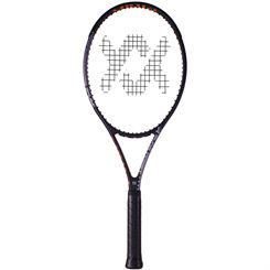 Volkl V-Feel 9 Junior Tennis Racket