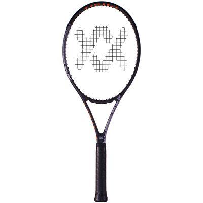 Volkl V-Feel 9 Junior Tennis Racket