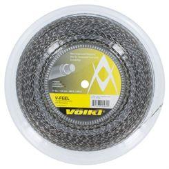 Volkl V-Feel Tennis String - 200m Reel