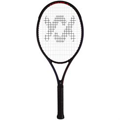 Volkl V-Feel V1 MP Tennis Racket