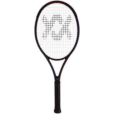 Volkl V-Feel V1 MP Tennis Racket