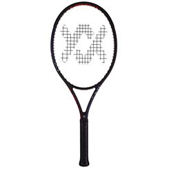 Volkl V-Feel V1 OS Tennis Racket
