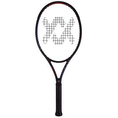 Volkl V-Feel V1 OS Tennis Racket