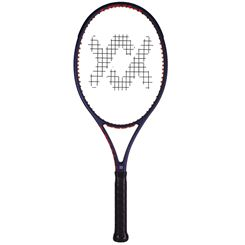 Volkl V-Feel V1 Pro Tennis Racket