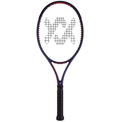 Volkl V-Feel V1 Pro Tennis Racket