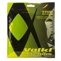 Volkl V-Fuse Tennis String Set