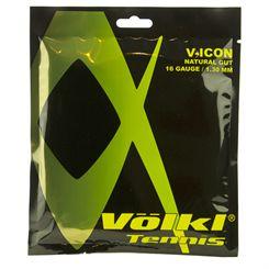 Volkl V-Icon Tennis String Set
