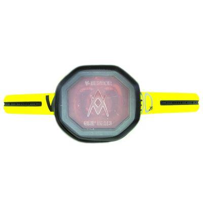 Volkl V-Sense 10 295 Tennis Racket-Cap