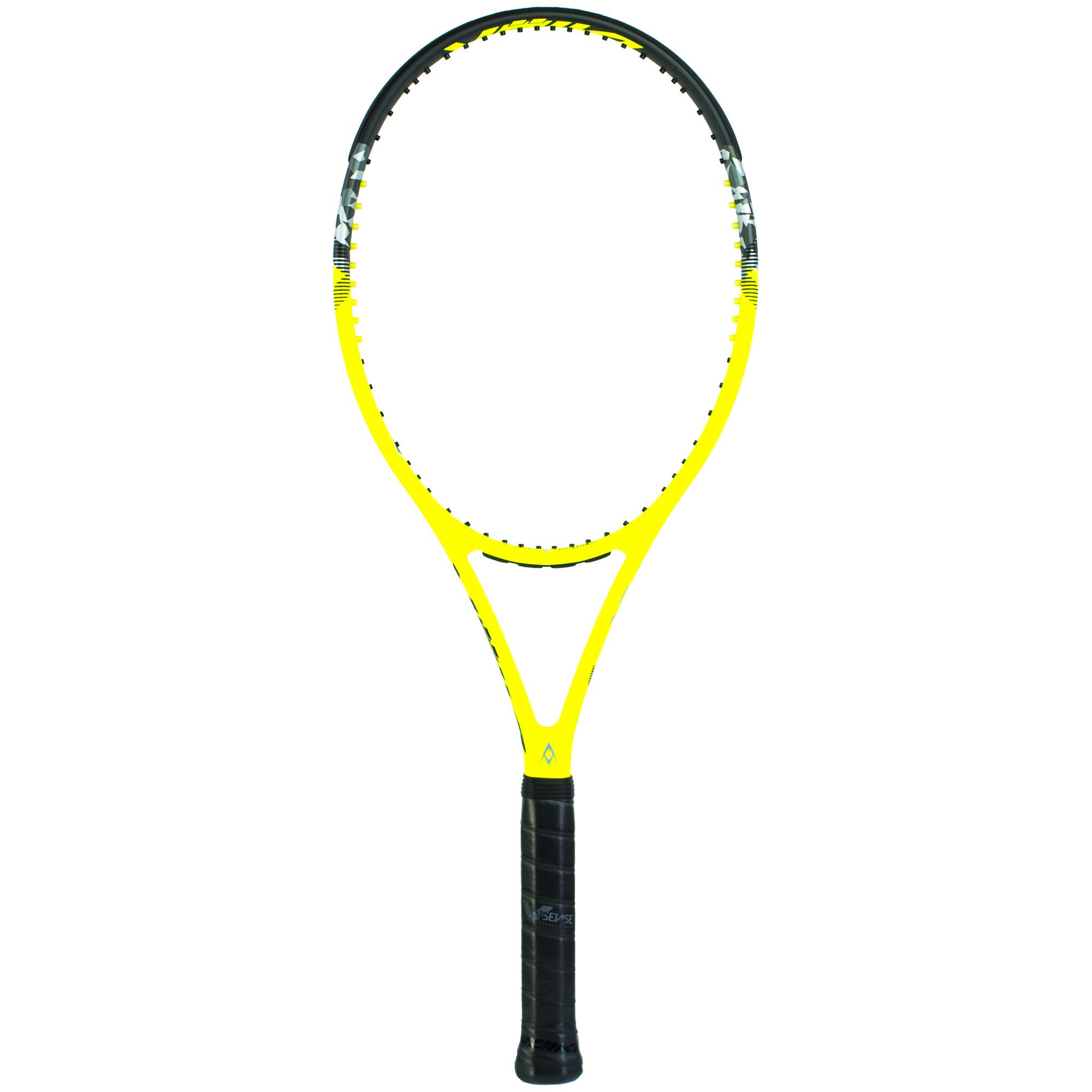 Volkl V-Sense 10 295 Tennis Racket