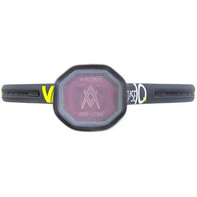 Volkl V-Sense 10 325 Tennis Racket-Cap
