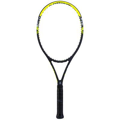 Volkl V-Sense 10 325 Tennis Racket