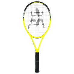 Volkl V-Sense 10 JR 26 inch Junior Tennis Racket