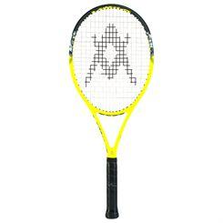 Volkl V-Sense 10 JR 26 inch Junior Tennis Racket