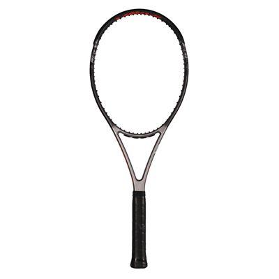 Volkl V-Sense 10 Mid Tennis Racket