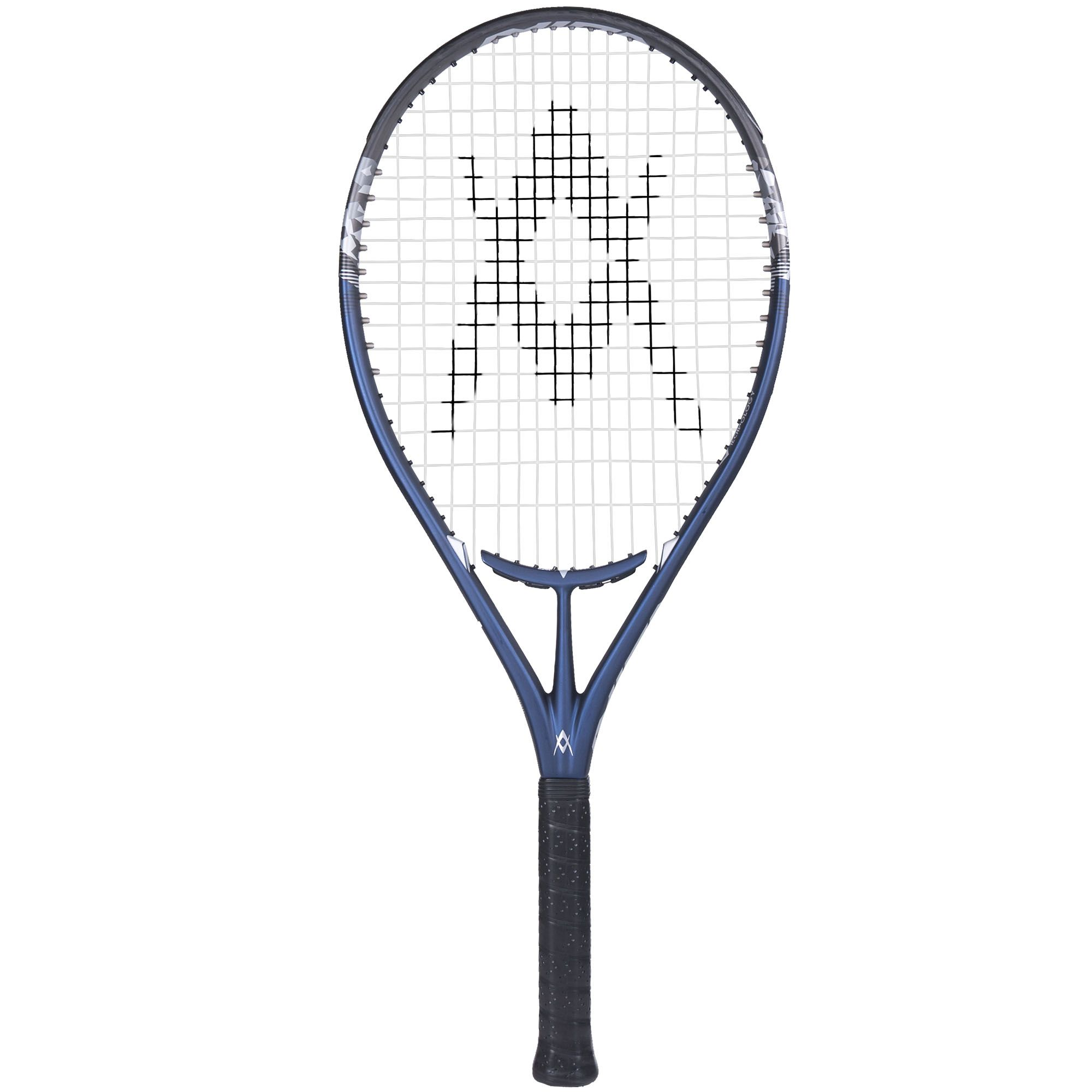 Volkl V-Sense 1 Tennis Racket