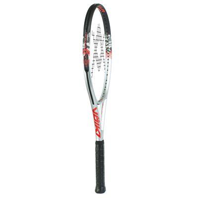 Volkl V-Sense 2 Tennis Racket-Angled