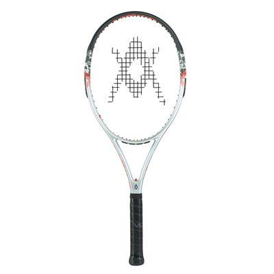Volkl V-Sense 2 Tennis Racket