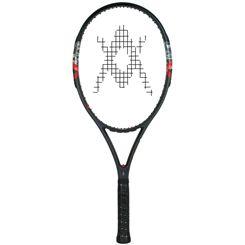 Volkl V-Sense 4 Tennis Racket