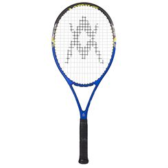 Volkl V-Sense 5 Tennis Racket