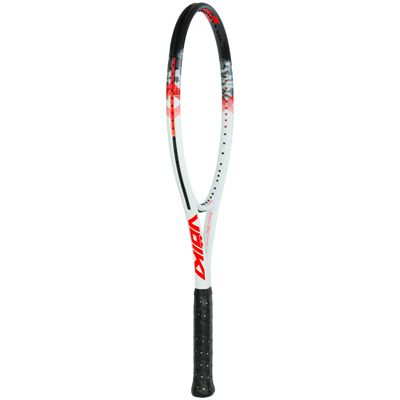 Volkl V-Sense 6 Tennis Racket-Brand Side