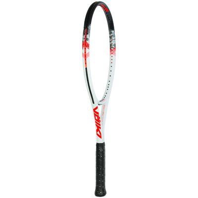 Volkl V-Sense 6 Tennis Racket-Brand Side
