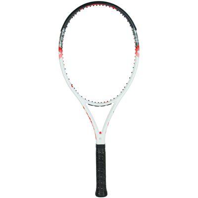 Volkl V-Sense 6 Tennis Racket